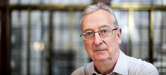 Tony McDonagh Profile image